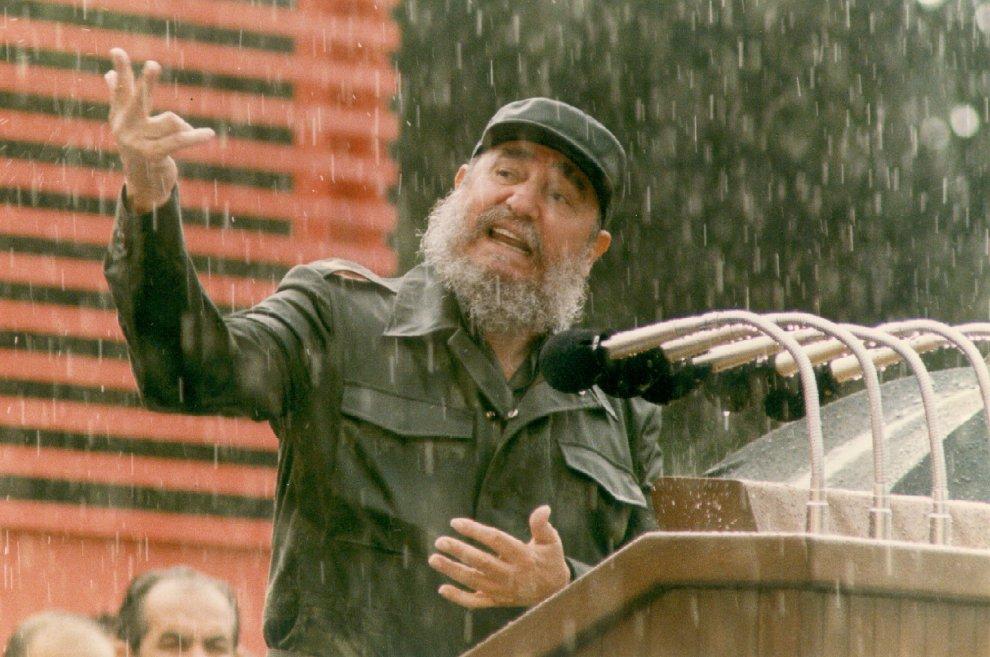 Lluvia_Fidel
